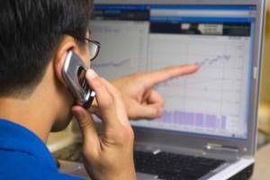 trading en ligne comparatif